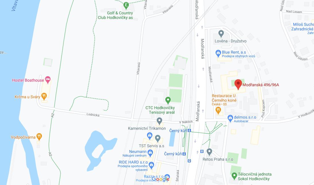 e4f-mapa-sidla-společnosti