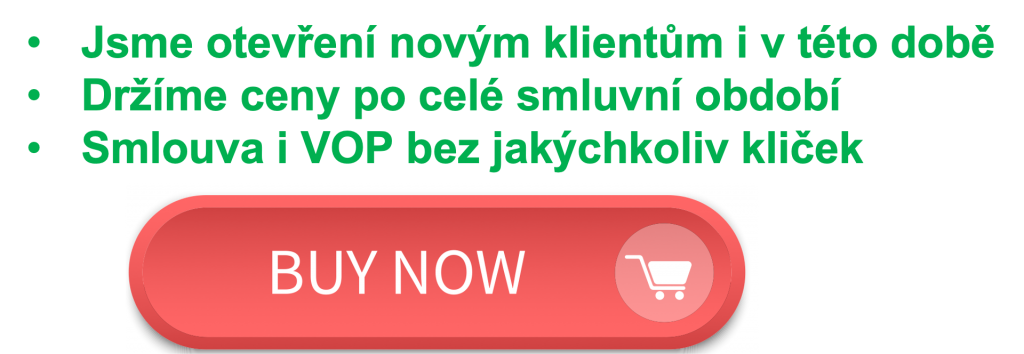 Web_Buy now